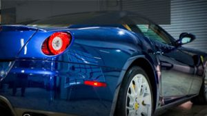 Why Your Need Car Detailing Louisville Ky Morris Wolf Photography